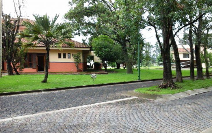 Foto de terreno habitacional en venta en, los álamos, tlajomulco de zúñiga, jalisco, 1857416 no 01