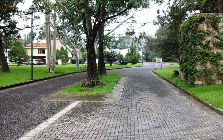 Foto de terreno habitacional en venta en, los álamos, tlajomulco de zúñiga, jalisco, 1857416 no 03