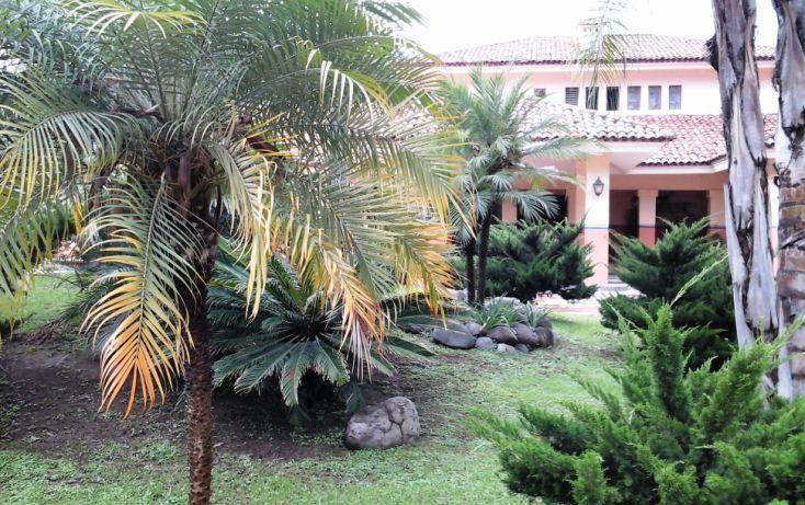 Foto de terreno habitacional en venta en, los álamos, tlajomulco de zúñiga, jalisco, 1857416 no 04