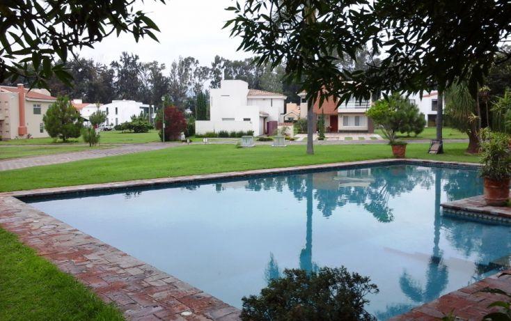 Foto de terreno habitacional en venta en, los álamos, tlajomulco de zúñiga, jalisco, 1857416 no 08