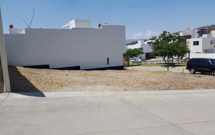 Foto de terreno habitacional en venta en, los álamos, tlajomulco de zúñiga, jalisco, 1985554 no 01