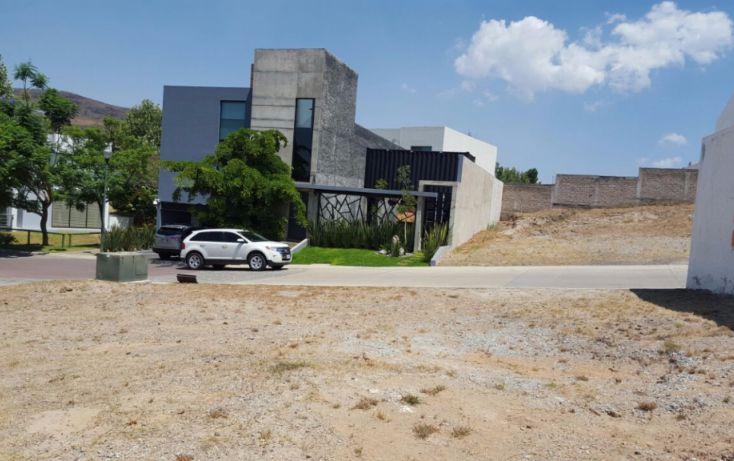 Foto de terreno habitacional en venta en, los álamos, tlajomulco de zúñiga, jalisco, 1985554 no 04