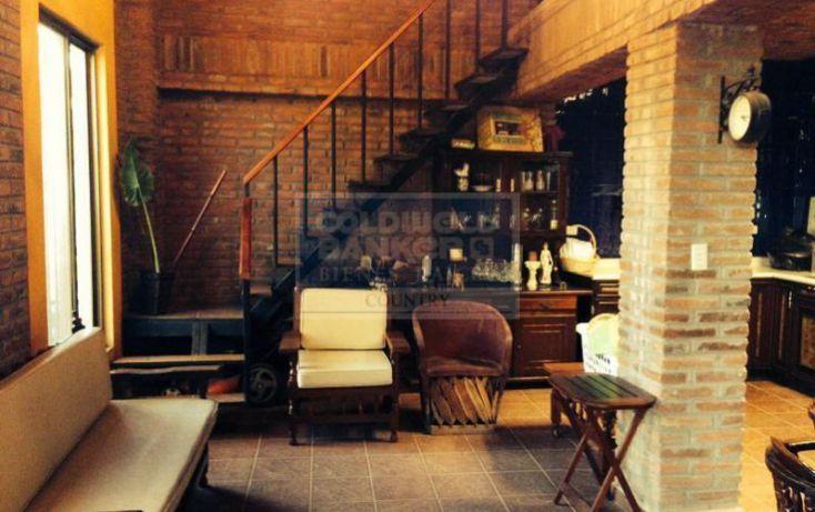 Foto de terreno habitacional en venta en, los alcanfores, navolato, sinaloa, 1838828 no 06