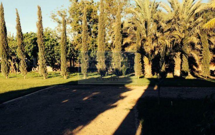 Foto de terreno habitacional en venta en, los alcanfores, navolato, sinaloa, 1838828 no 14