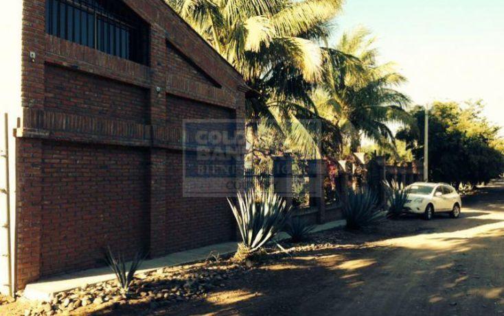 Foto de terreno habitacional en venta en, los alcanfores, navolato, sinaloa, 1838828 no 15