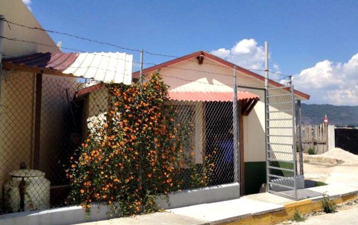Foto de casa en venta en, los alcanfores, san cristóbal de las casas, chiapas, 1520337 no 01