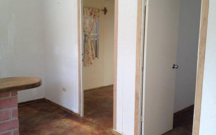 Foto de casa en venta en, los alcanfores, san cristóbal de las casas, chiapas, 1520337 no 02