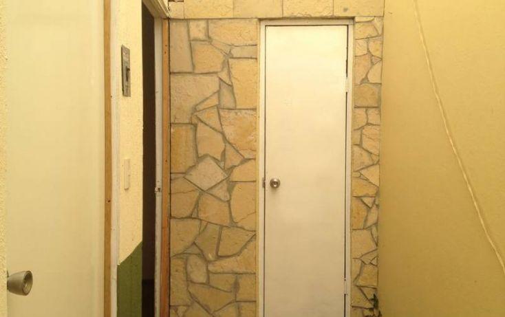 Foto de casa en venta en, los alcanfores, san cristóbal de las casas, chiapas, 1520337 no 03