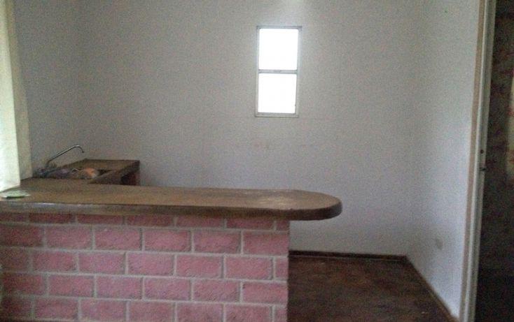 Foto de casa en venta en, los alcanfores, san cristóbal de las casas, chiapas, 1520337 no 04