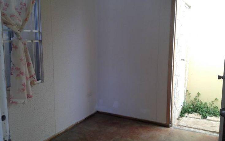 Foto de casa en venta en, los alcanfores, san cristóbal de las casas, chiapas, 1520337 no 05