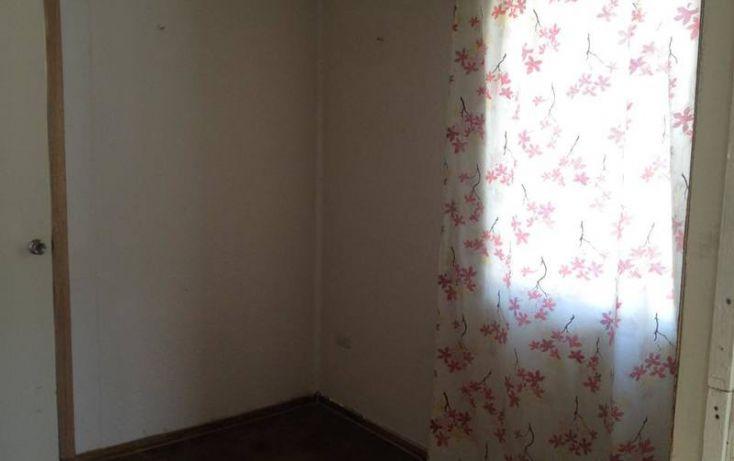 Foto de casa en venta en, los alcanfores, san cristóbal de las casas, chiapas, 1520337 no 06