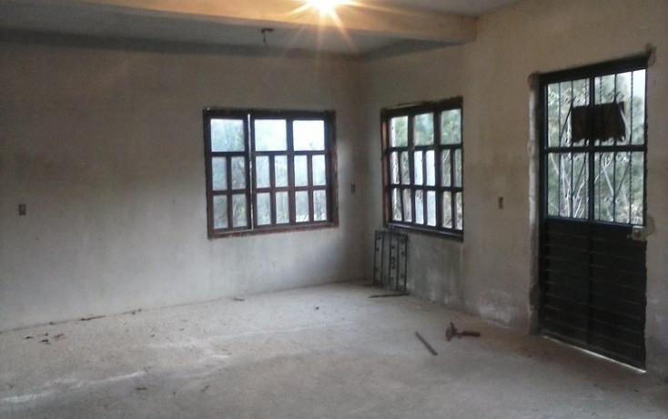 Foto de casa en venta en  , los alcanfores, san crist?bal de las casas, chiapas, 1698448 No. 04