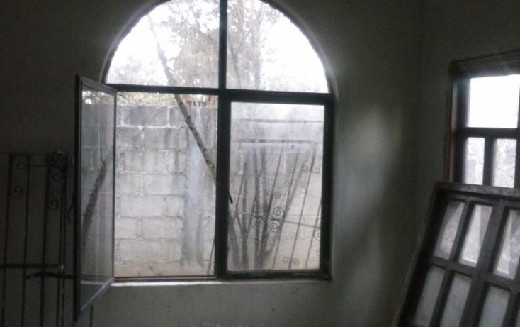 Foto de casa en venta en  , los alcanfores, san crist?bal de las casas, chiapas, 1698448 No. 07