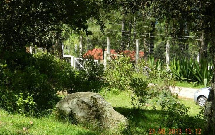 Foto de terreno habitacional en venta en, los alcanfores, san cristóbal de las casas, chiapas, 1875204 no 02