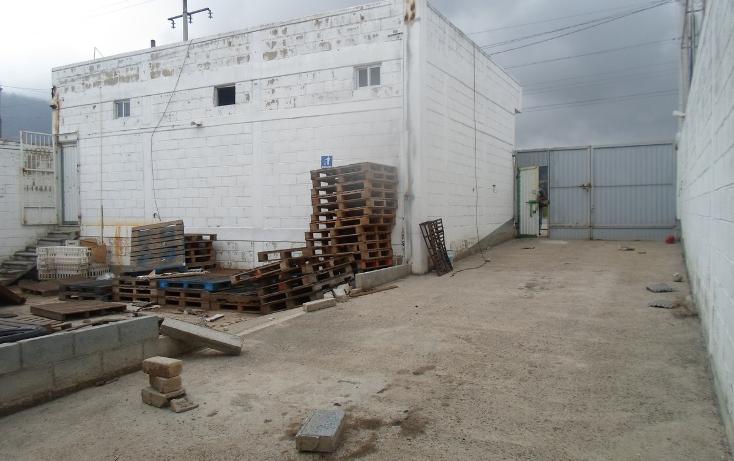 Foto de nave industrial en renta en  , los alcanfores, san crist?bal de las casas, chiapas, 1877608 No. 02