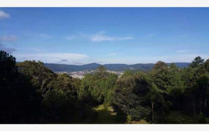 Foto de terreno habitacional en venta en, los alcanfores, san cristóbal de las casas, chiapas, 1999044 no 02