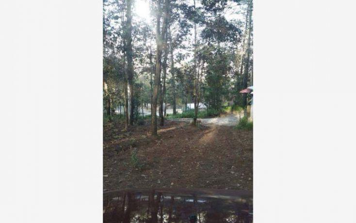 Foto de terreno habitacional en venta en, los alcanfores, san cristóbal de las casas, chiapas, 1999044 no 05
