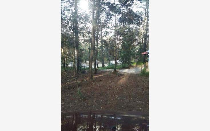 Foto de terreno habitacional en venta en  , los alcanfores, san cristóbal de las casas, chiapas, 1999044 No. 05