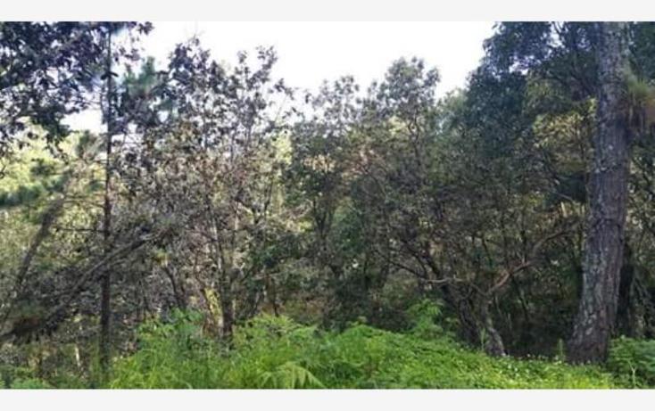 Foto de terreno habitacional en venta en  , los alcanfores, san cristóbal de las casas, chiapas, 1999044 No. 10