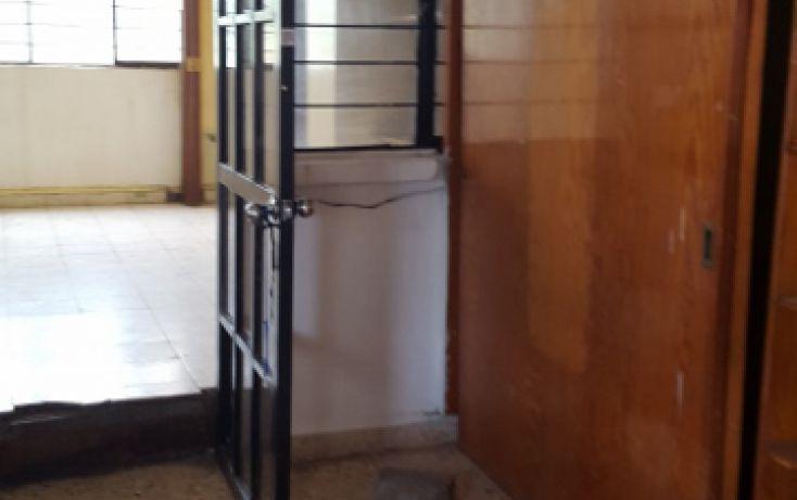 Foto de local en venta en los aldama 422 nte, san pedro garza garcia centro, san pedro garza garcía, nuevo león, 1768106 no 03