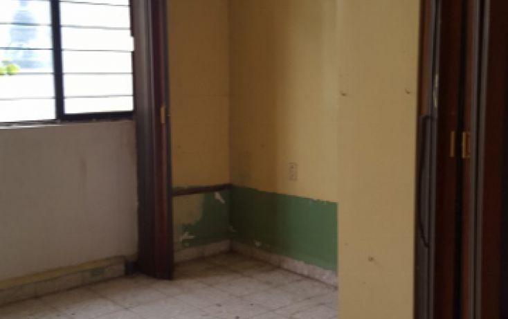 Foto de local en venta en los aldama 422 nte, san pedro garza garcia centro, san pedro garza garcía, nuevo león, 1768106 no 04