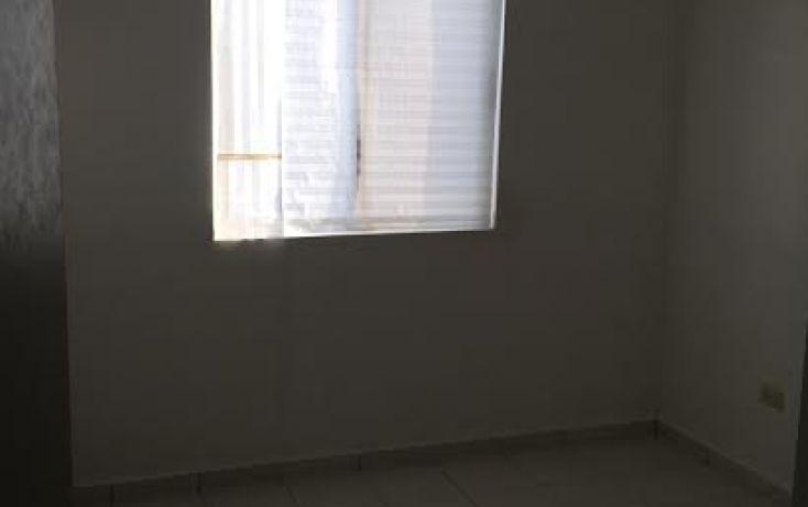 Foto de casa en venta en, los alebrijes, general escobedo, nuevo león, 1738228 no 06