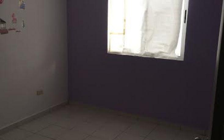 Foto de casa en venta en, los alebrijes, general escobedo, nuevo león, 1738228 no 08