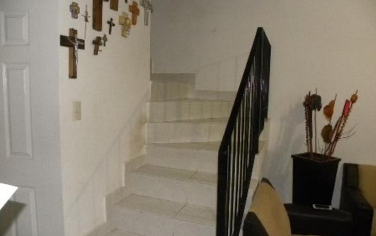 Foto de casa en venta en  , los alebrijes, torre?n, coahuila de zaragoza, 1843952 No. 04