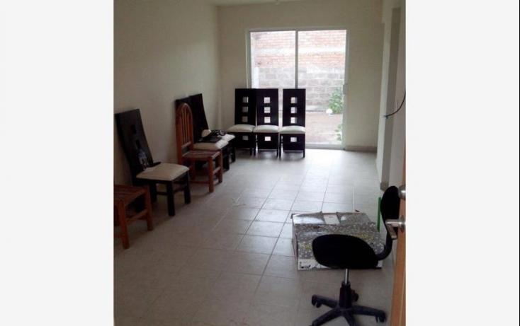 Foto de casa en venta en los alisos, el mirador, calvillo, aguascalientes, 596977 no 01