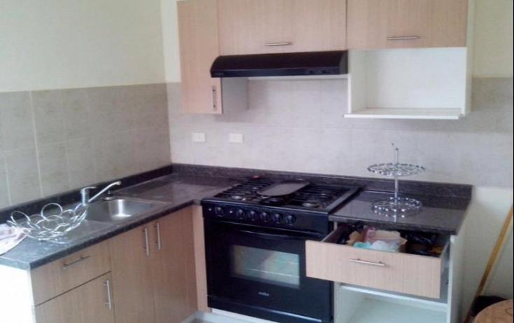 Foto de casa en venta en los alisos, el mirador, calvillo, aguascalientes, 596977 no 02