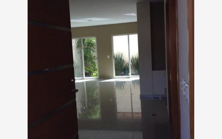 Foto de casa en venta en los almendros 1, los almendros, zapopan, jalisco, 2075192 No. 03