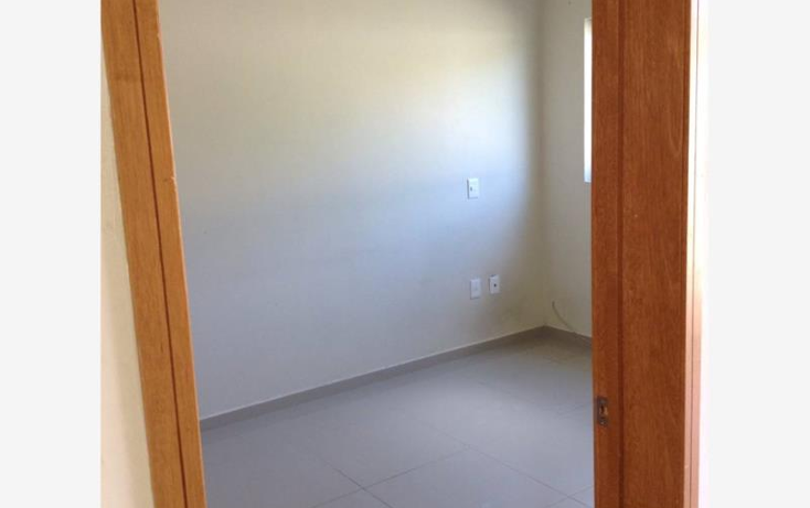 Foto de casa en venta en los almendros 1, los almendros, zapopan, jalisco, 2075192 No. 04