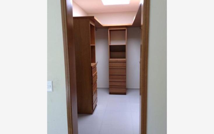 Foto de casa en venta en los almendros 1, los almendros, zapopan, jalisco, 2075192 No. 05