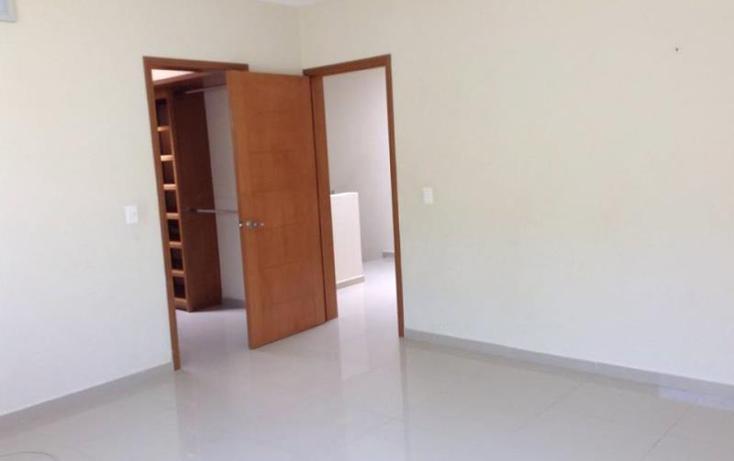 Foto de casa en venta en los almendros 1, los almendros, zapopan, jalisco, 2075192 No. 06