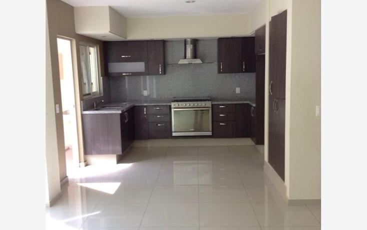 Foto de casa en venta en los almendros 1, los almendros, zapopan, jalisco, 2075192 No. 07