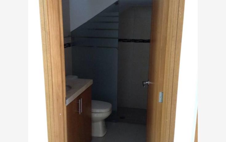 Foto de casa en venta en  1, los almendros, zapopan, jalisco, 2075192 No. 08