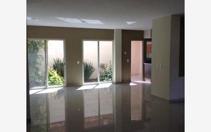 Foto de casa en venta en  1, los almendros, zapopan, jalisco, 2075192 No. 10