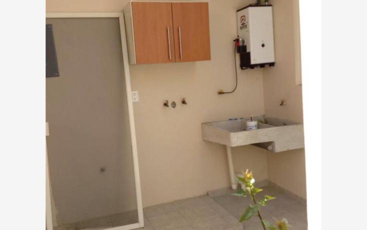 Foto de casa en venta en  1, los almendros, zapopan, jalisco, 2075192 No. 12