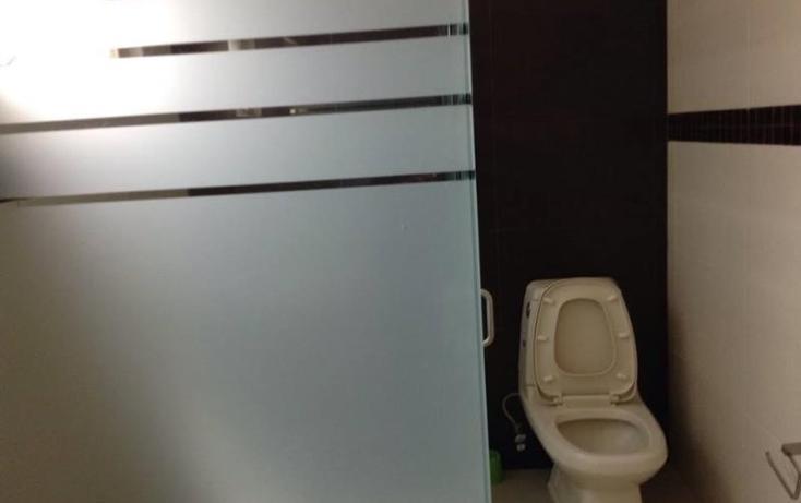 Foto de casa en venta en  1, los almendros, zapopan, jalisco, 2075192 No. 13