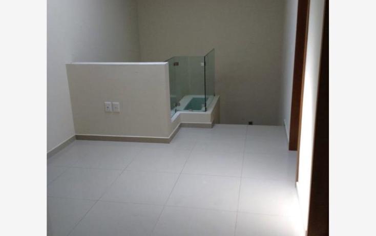 Foto de casa en venta en los almendros 1, los almendros, zapopan, jalisco, 2075192 No. 14