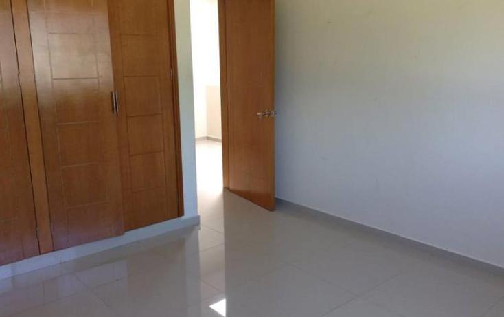 Foto de casa en venta en los almendros 1, los almendros, zapopan, jalisco, 2075192 No. 15