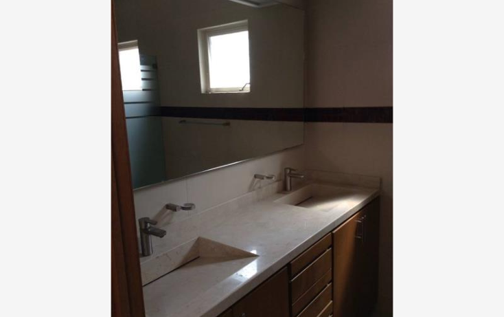 Foto de casa en venta en los almendros 1, los almendros, zapopan, jalisco, 2075192 No. 16