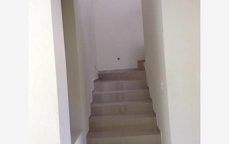 Foto de casa en venta en los almendros 1, los almendros, zapopan, jalisco, 2075192 No. 17