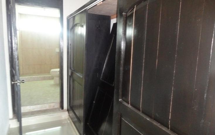 Foto de casa en renta en  , los almendros, coatzacoalcos, veracruz de ignacio de la llave, 1495875 No. 02