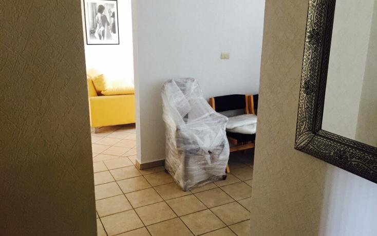 Foto de departamento en venta en  , los almendros i, san luis potosí, san luis potosí, 1429943 No. 03