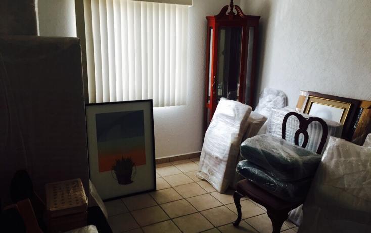 Foto de departamento en venta en  , los almendros i, san luis potosí, san luis potosí, 1429943 No. 08