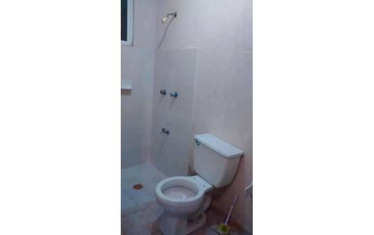 Foto de casa en venta en  , los almendros, m?rida, yucat?n, 1075269 No. 03
