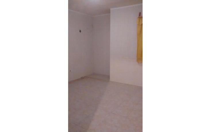 Foto de casa en venta en  , los almendros, m?rida, yucat?n, 1075269 No. 05