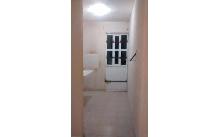 Foto de casa en venta en  , los almendros, m?rida, yucat?n, 1075269 No. 08