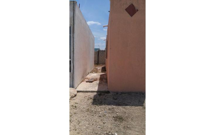 Foto de casa en venta en  , los almendros, m?rida, yucat?n, 1075269 No. 10